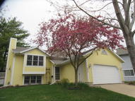 2645 Westridge Lane Nw Rochester MN, 55901