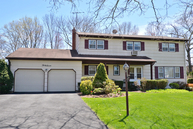 37 Winfield Dr Parsippany NJ, 07054