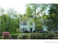 21 Old Stone Crossing Simsbury CT, 06070