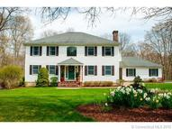 68 Pepperbox Rd Waterford CT, 06385