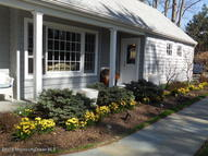 27 Buena Vista Avenue Rumson NJ, 07760