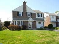 237 Glen Gary Dr Havertown PA, 19083