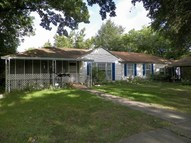 329 N 3rd Wills Point TX, 75169