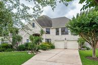 2641 Vermillion Rd. Seabrook TX, 77586