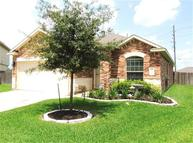 25447 Dappled Filly Dr Tomball TX, 77375