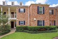 12972 West Trail Hollow #2972 Houston TX, 77079