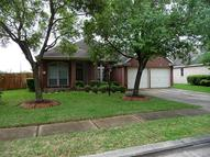 3919 Shadow Trace Cir Houston TX, 77082