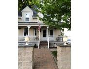 14 Bay View Street Quincy MA, 02169