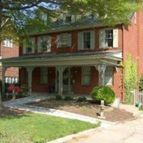 5747 5th Ave Pittsburgh PA, 15232