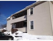 57 West Concord NH, 03301