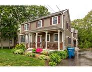 204 Neponset St Canton MA, 02021