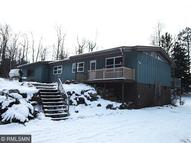 6881 County 50 Akeley MN, 56433