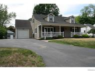 21 Hilltop Drive New Windsor NY, 12553