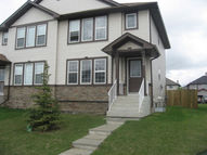 108 Saddlebrook Common Ne Calgary AB, T3J 5M4