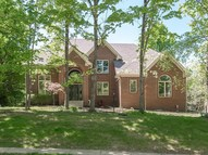 13009 New Britton Dr Fishers IN, 46038