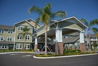 Orchard Heights Gracious Retirement Living Apartments Clermont FL, 34711