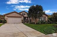 946 Wood Ranch Parkway Simi Valley CA, 93065