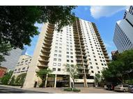 1225 Lasalle Avenue 406 Minneapolis MN, 55403