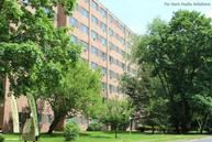 Newfield/Stoneycrest Towers Apartments Middletown CT, 06457