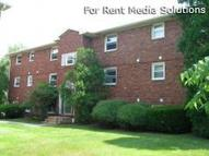 Brookside Apartments Greensburg PA, 15601