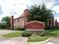 Avalon Bay Apartments Baytown TX, 77521