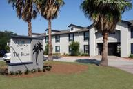 Villas at The Palms Apartments Baytown TX, 77521