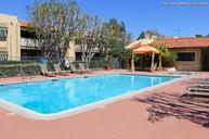 Kendallwood Apartments Whittier CA, 90603