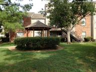 Cobble Creek Apartments Tomball TX, 77375