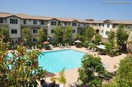 Woodland Village-San Marcos 55+ Apartments San Marcos CA, 92069
