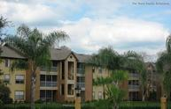 The Landing Apartments Altamonte Springs FL, 32714