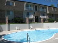 Whispering Pines Townhomes Apartments Omaha NE, 68114