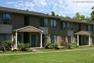 Sunflower Apartments Tigard OR, 97223