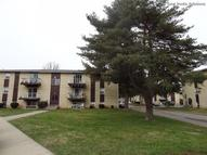 Summerhouse Square Apartments Newark OH, 43055