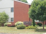 Elmwood Apartments Nicholasville KY, 40356