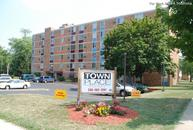 Town Place Apartments Wooster OH, 44691