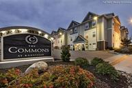 The Commons at Knoxville Apartments Knoxville TN, 37916