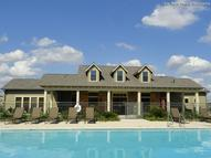Reserve at Jones Road Apartments Beeville TX, 78102