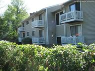 Eagle Creek Apartments Independence KY, 41051