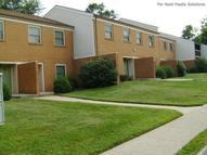 Prall Place Apartments Lexington KY, 40508