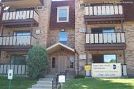 Edgewater Walk Apartments Tinley Park IL, 60477