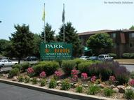 Park Trails Apartments Zion IL, 60099