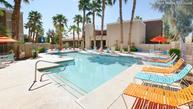 Stonegate West Apartments Las Vegas NV, 89121