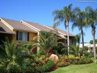 Madison at Largo Apartments Largo FL, 33770