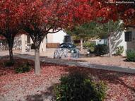 Paseo Del Sol Apartments Santa Fe NM, 87507