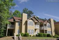 Park at Stonehaven Apartments Stone Mountain GA, 30088