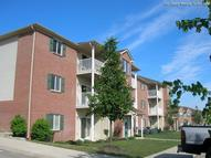 The Cedars at Rivers Bend Apartments South Lebanon OH, 45065