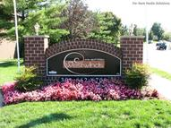 Westwinds Apartments Frederick MD, 21702