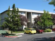 Deer Creek Apartments Boise ID, 83704