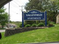 Valleyfield Apartments Bridgeville PA, 15017
