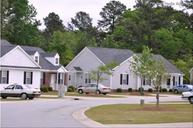 Hunter Hill Apartments Rocky Mount NC, 27804